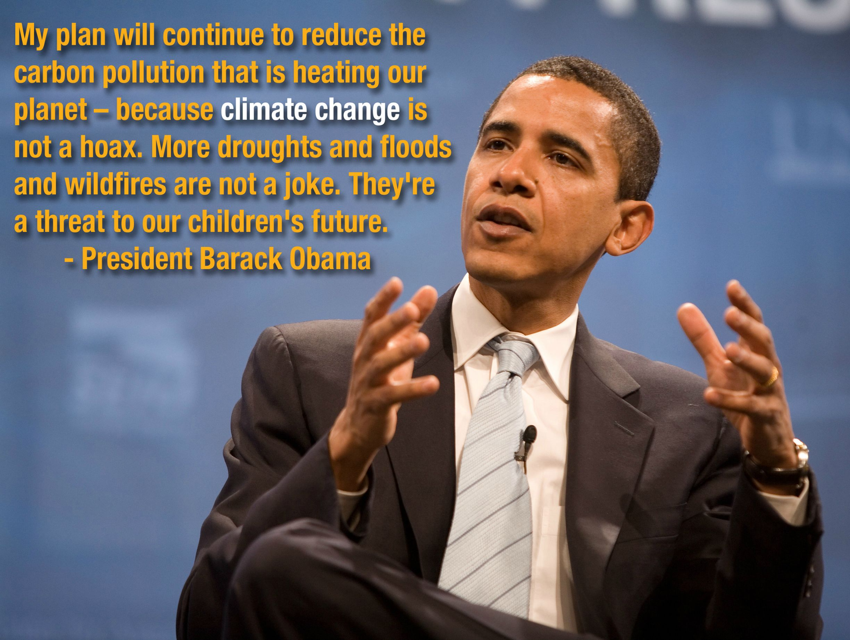 President Barack Obama quote #1