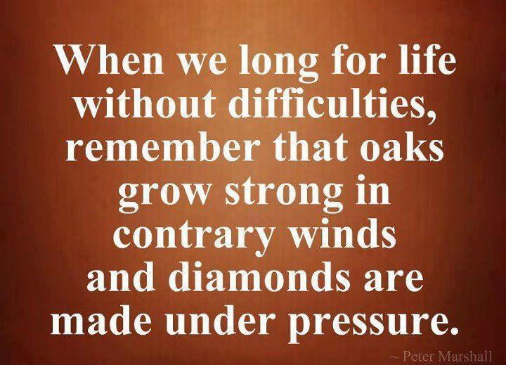 Pressure quote #2