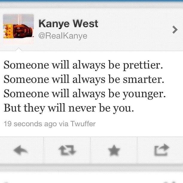 Prettier quote #2