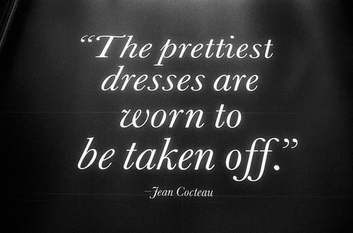 Prettiest quote #1