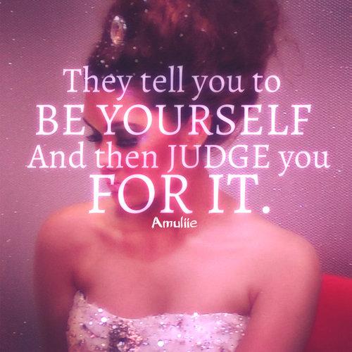 Pretty Girls quote #2