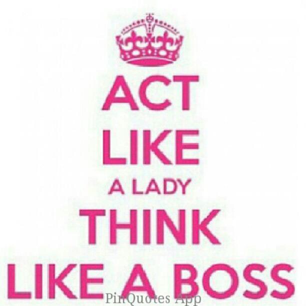 Pretty Girls quote #1