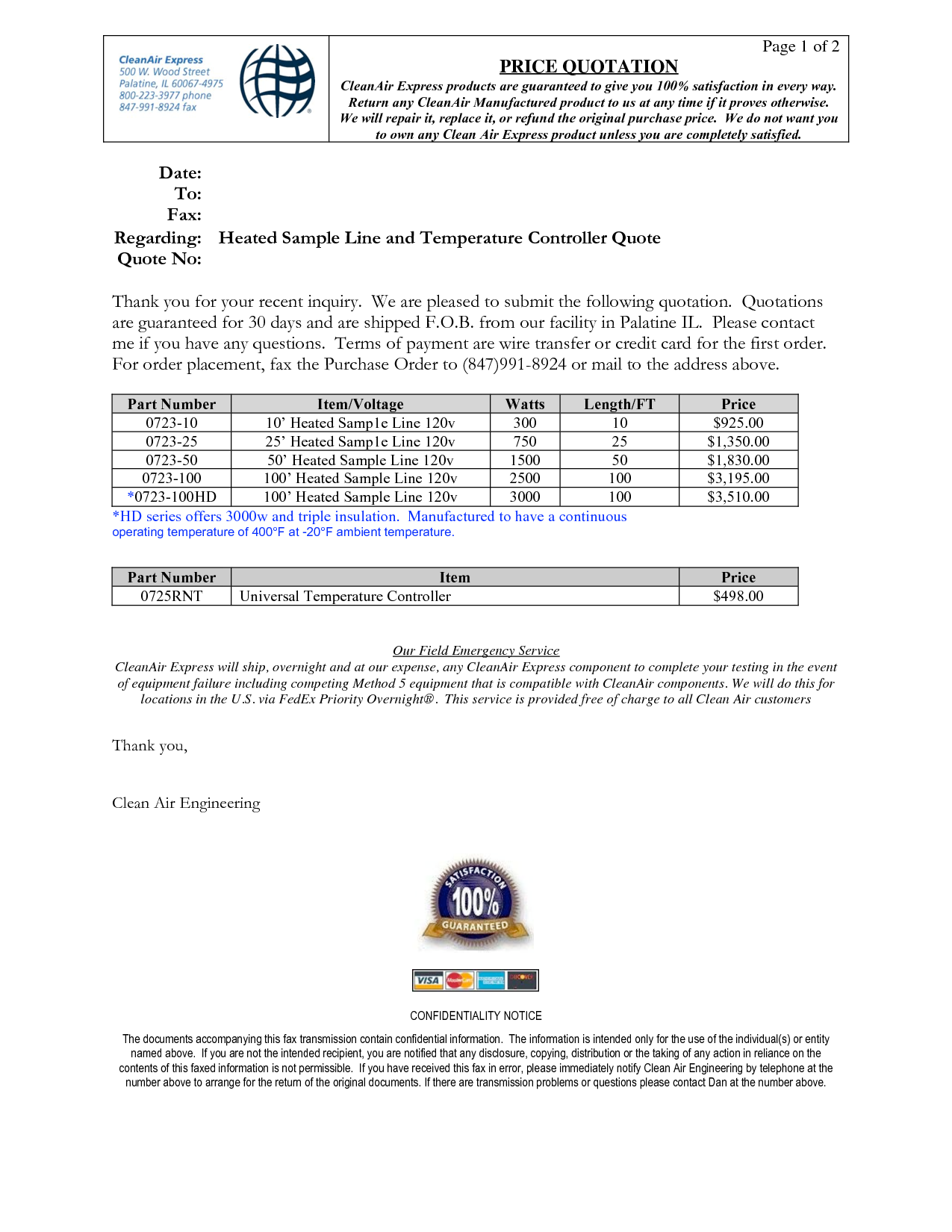 Sample Of Request Letter For Price Quote, House Wiring