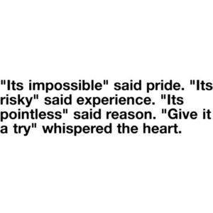 Pride quote #6