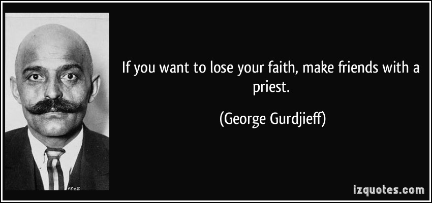 Priest quote #2