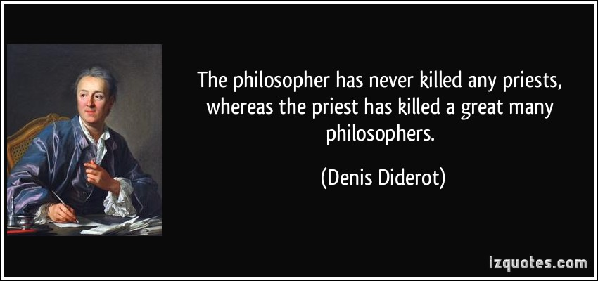 Priests quote #1