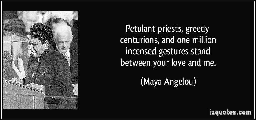 Priests quote #4