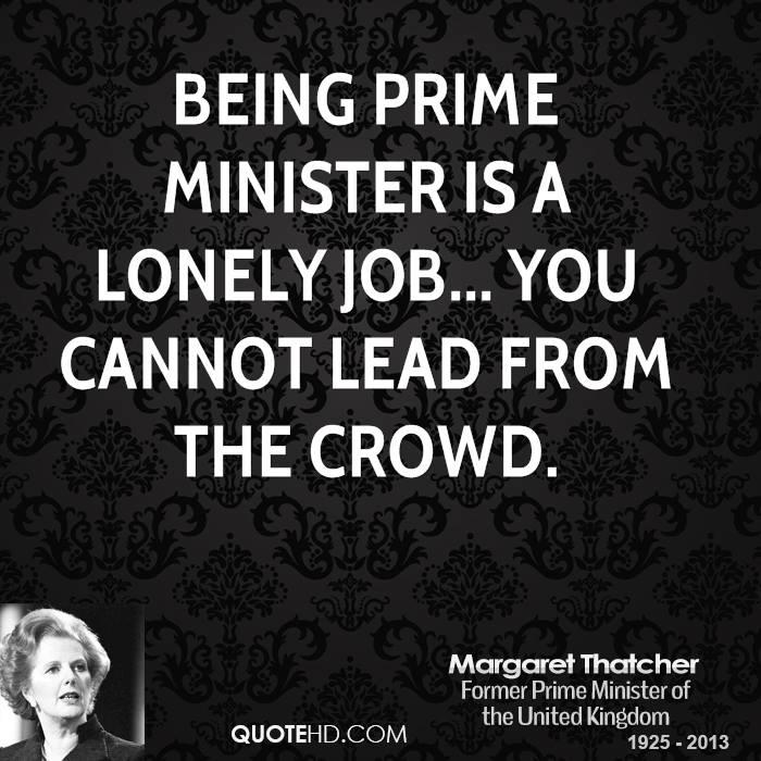 Prime quote #7