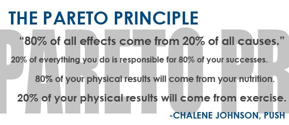 Principle quote #4