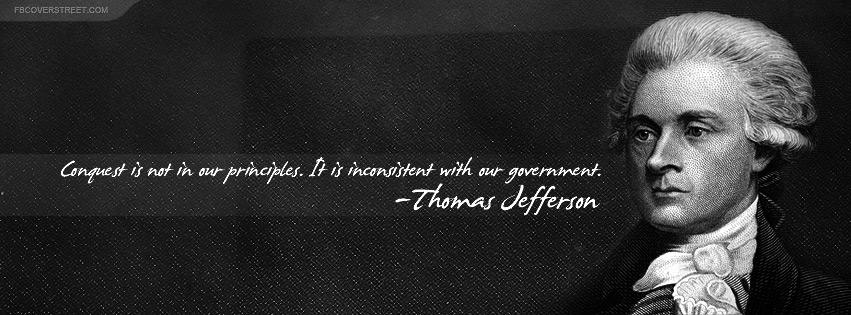 Principles quote #1