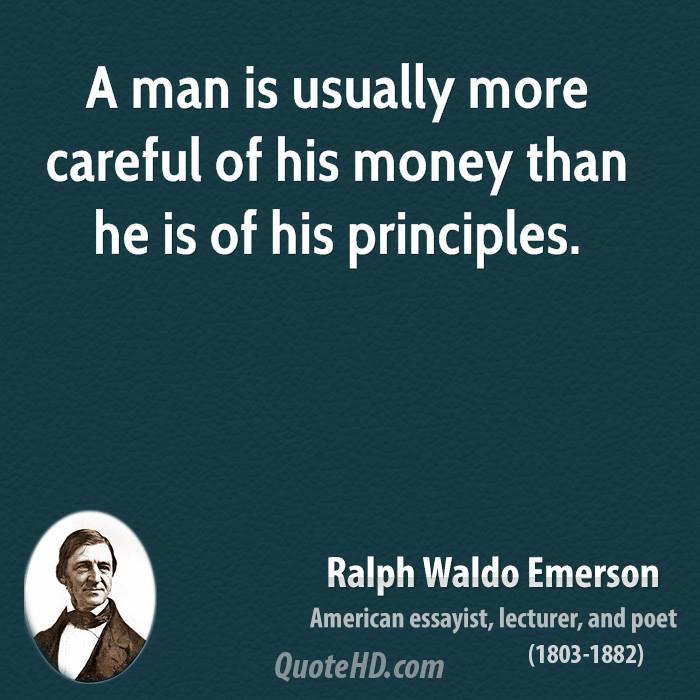 Principles quote #5