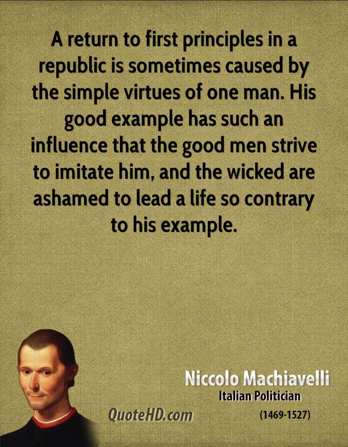 Principles quote #3