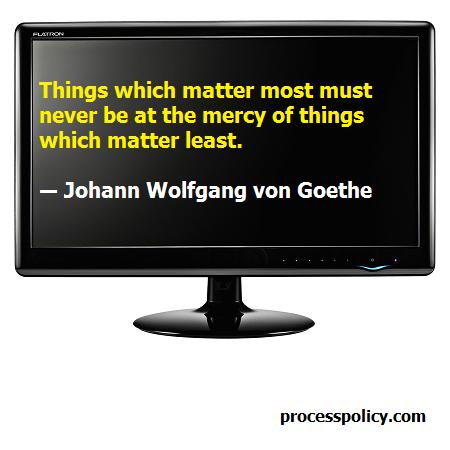 Priority quote #3