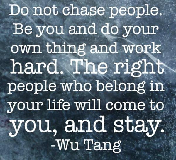 Priority quote #1