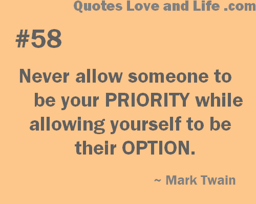 Priority quote #7