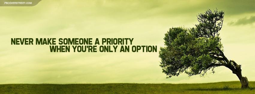 Priority quote #6