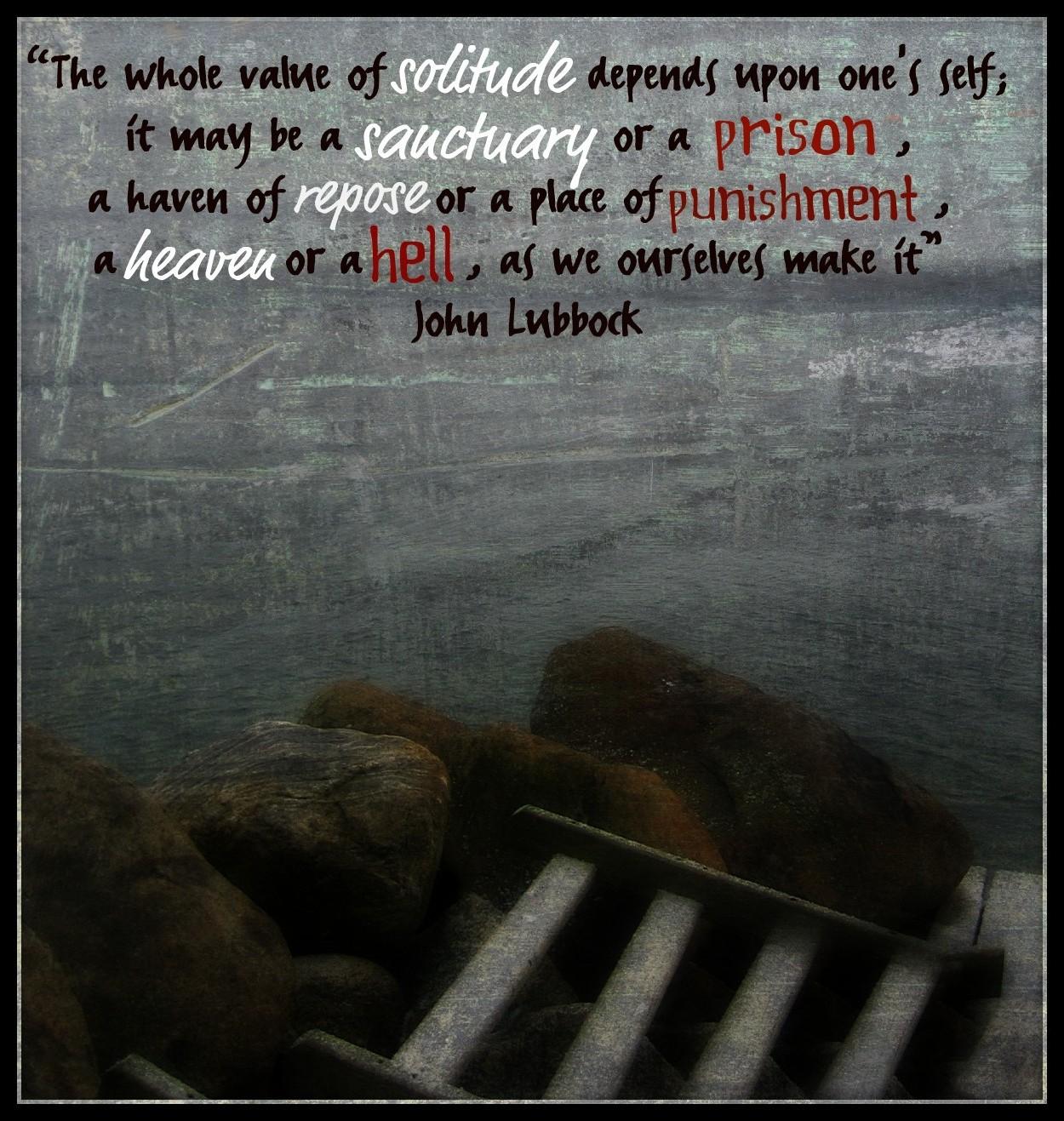 Prison quote #5