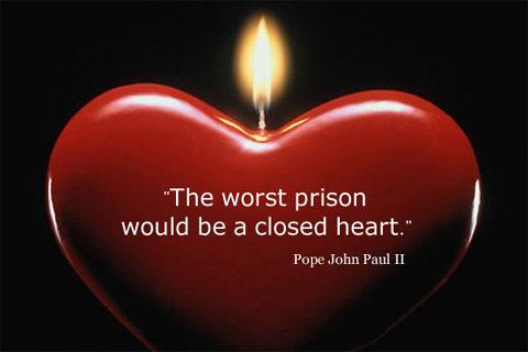 Prison quote #4