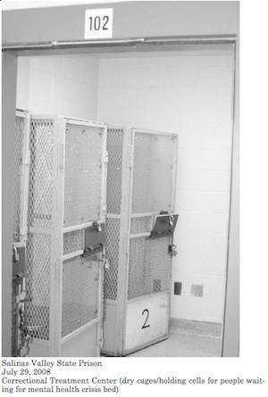 Prisoners quote #2