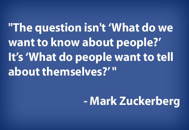 Privacy quote #4