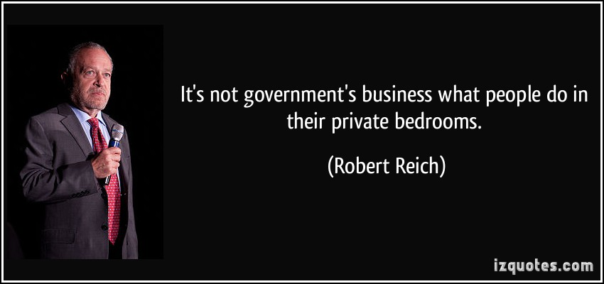 Private Business quote #1