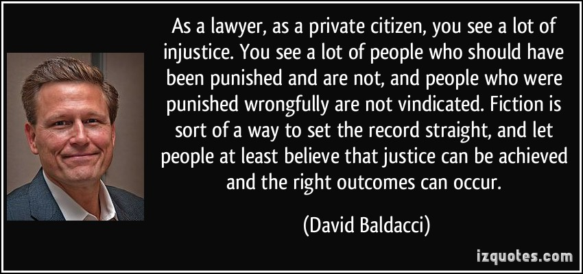 Private Citizen quote #2