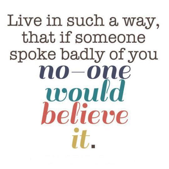 Private Life quote #2