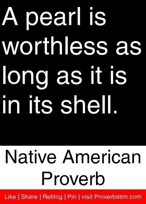 Pro-American quote #2