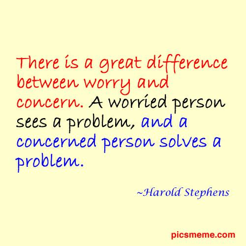 Problem quote #4