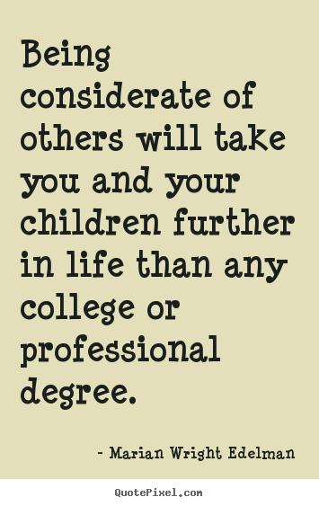 Professional Life quote #2