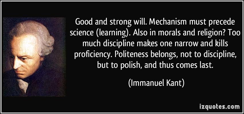 Proficiency quote #2