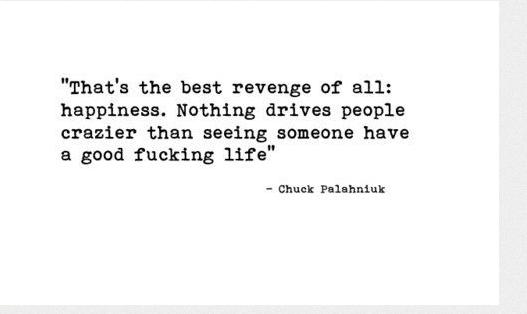 Profound quote #7