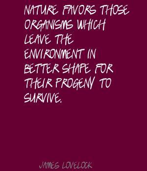 Progeny quote #2
