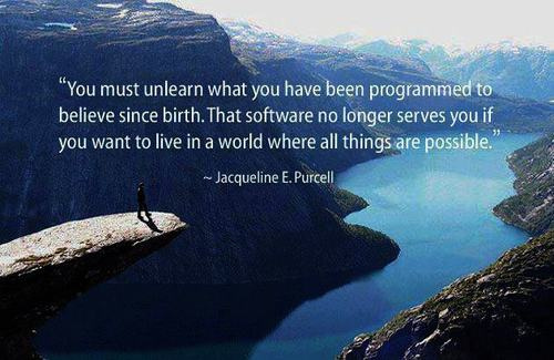 Programmed quote #2