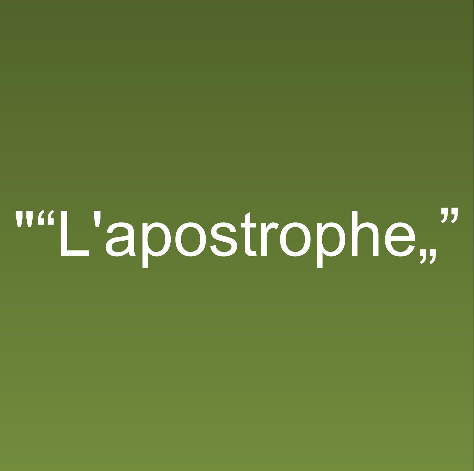 Programming Language quote #1