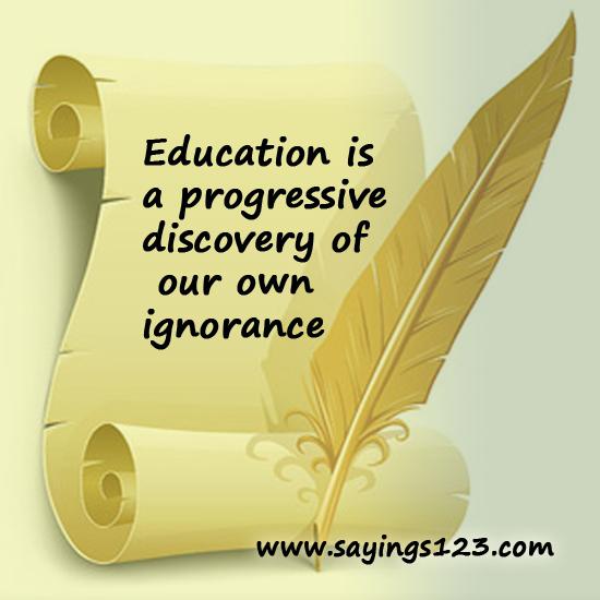 Progressive quote #1