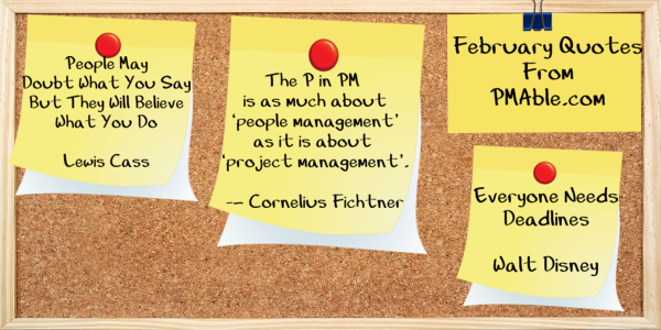 Project quote #7