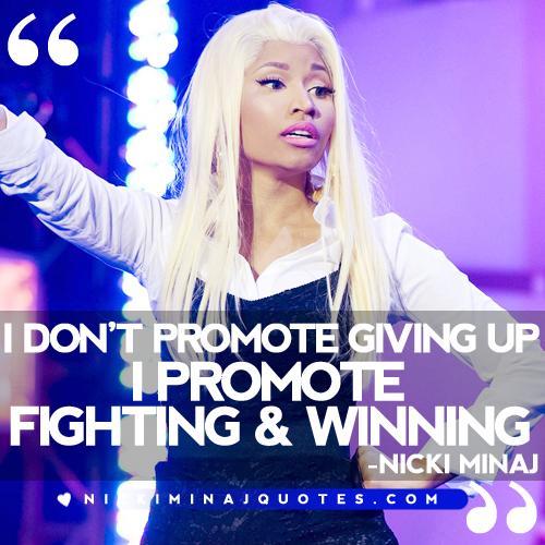 Promote quote #3