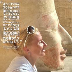 Propagation quote #2