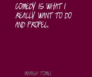Propel quote #1