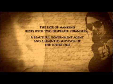 Prophecy quote #1