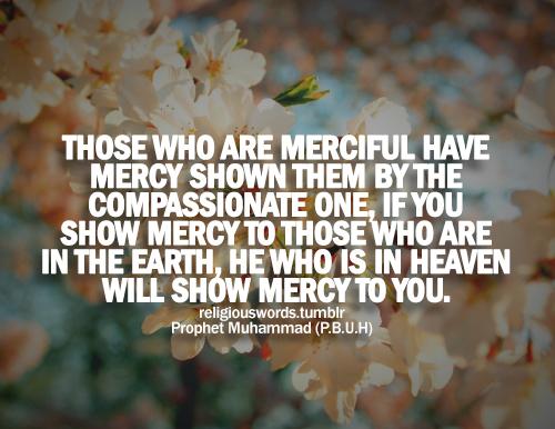 Prophet quote #1