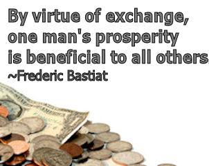 Prosperous quote #2