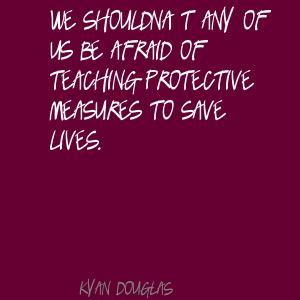 Protective quote #5