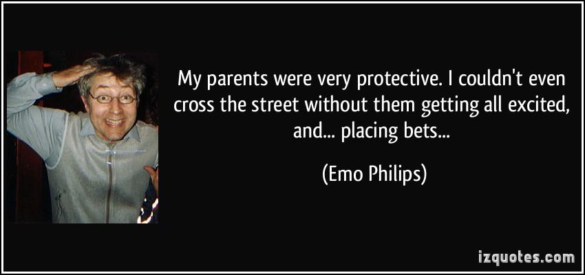 Protective quote #6