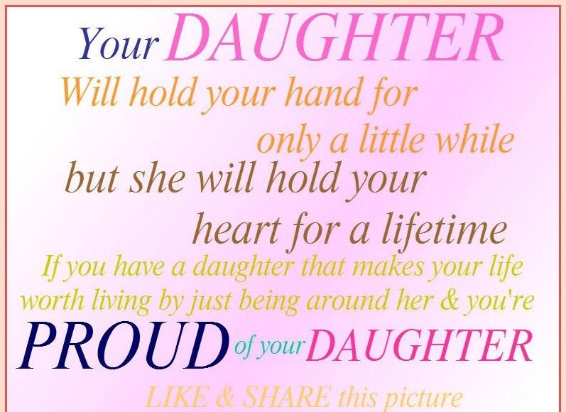 Proud quote #2