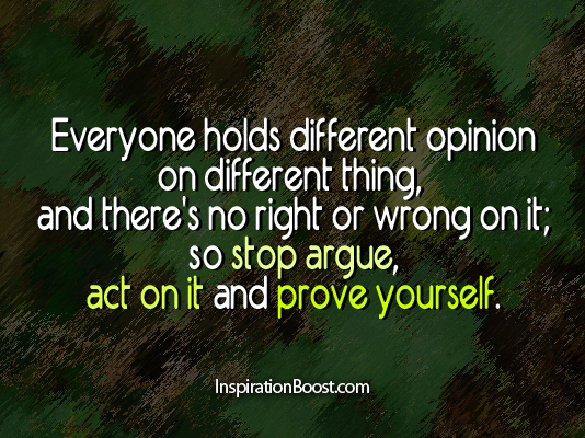 Prove quote #7