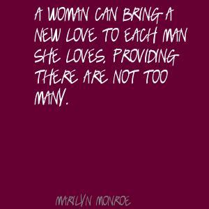 Providing quote #2