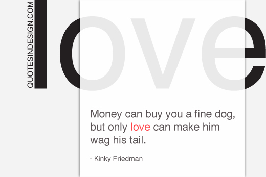 Provocative quote #2