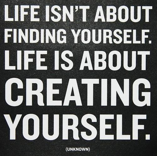Psyche quote #1